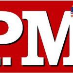 Pm là gì? ý nghĩa của pm? pm trong facebook có nghĩa là gì