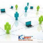 Affiliate là gì? cách kiếm tiền tại nhà với affiliate marketing