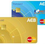 Mastercard là gì? Cách dùng thể Mastercard credit và debit