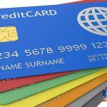Credit card là gì, cùng tìm hiểu về credit card và debit Card