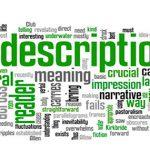 Description là gì ? Thẻ meta description có tác dụng như thế nào