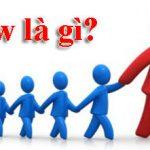 Follow là gì? Tác dụng của follow đối với các mạng xã hội.