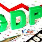 GDP là gì? Có những cách nào để tính GDP tại Việt Nam