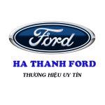Mua xe Ford ở đâu rẻ nhất, ưu đãi tốt nhất hiện nay