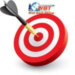 Target là gì khái niệm và nó quan trọng thế nào với việc kinh doanh