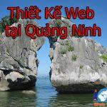 Thiết kế website tại Quảng ninh chuyên nghiệp giá rẻ chuẩn seo