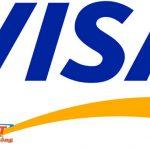 Visa là gì? Những điều bạn cần biết trước khi làm visa