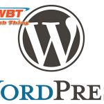 Wordpress là gì? Dùng wordpress thiết kế website đơn giản nhất.