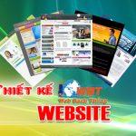 Thiết kế website tại Bắc Ninh chuyên nghiệp chuẩn Mobile