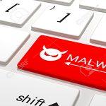 Malware là gì ? Những dấu hiệu cho thấy máy tính bị nhiễm malware
