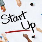 Startup là gì và những thứ cần quan tâm khi Startup