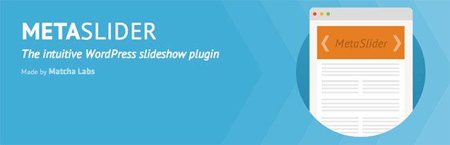 Những plugin cần thiết cho website wordpress