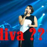 Diva là gì? Những diva nổi tiếng tại Việt Nam hiện nay