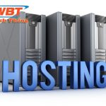 Hosting là gì? Có những loại hosting nào cần biết?