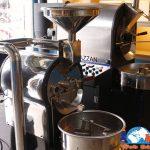Thiết kế website bán máy rang xay cà phê chất lượng nhất tại Hà Nội