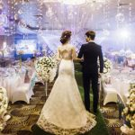 Kinh nghiệm tổ chức đám cưới tuyệt vời cho các cặp đôi