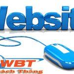 Thiết kế website bán chăn ga gối đệm đẹp hấp dẫn