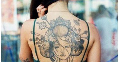 hinh xăm tattoo đẹp