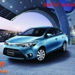 Thiết kế website bán ô tô xe hơi – chuẩn seo chuyên nghiệp giá rẻ