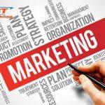 Khái niệm marketing là gì? tại sao marketing lại là nghề Hot