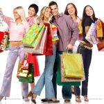 Thiết kế website bán quần áo uy tín chuyên nghiệp số 1 Hà Nội