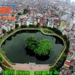 Thiết kế website tại Đống Đa bằng wordpress uy tín nhất Hà Nội