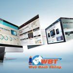 Thiết kế website tại Hà Nội cam kết dịch vụ nhanh giá rẻ