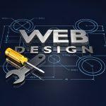 Thiết kế website theo yêu cầu uy tín nhất hiện nay