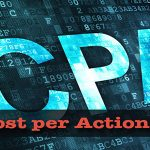 CPA là gì? Tìm hiểu ưu điểm và nhược điểm của CPA là gì?