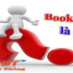 Bookmark là gì? Cách di chuyển bookmark sang một máy tính khác?