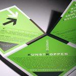 Brochure là gì? Tác dụng của nó trong việc quảng bá thương hiệu?