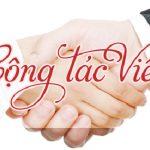 CTV là gì ? Lợi ích từ việc tuyển cộng tác viên trong kinh doanh