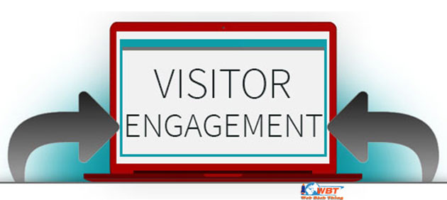 Một số loại engagement là gì phố biến nhất trên Facebook