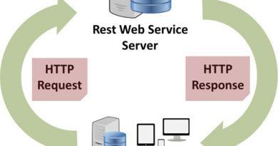 Ưu điểm và nhược điểm củaweb servicelà gì?