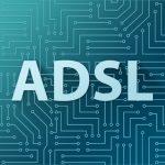 Adsl là gì? Cùng với đặc điểm & ưu điểm của Adsl là gì?