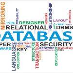 Cơ sở dữ liệu là gì? & hệ quản trị cơ sở dữ liệu MYSQL là gì?