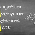 Team là gì? Mục đích thành lập team? Các lợi ích của nó.