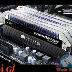 RAM là gì? RAM hoạt động thế nào? Phân loại RAM