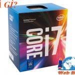 CPU là gì? Cấu tạo của CPU? Tác dụng CPU là gì?