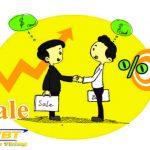 Sale là gì? Tại sao sale lại quan trọng đối với doanh nghiệp