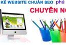 thiet-ke-website-chuan-seo-chuyen-nghiep