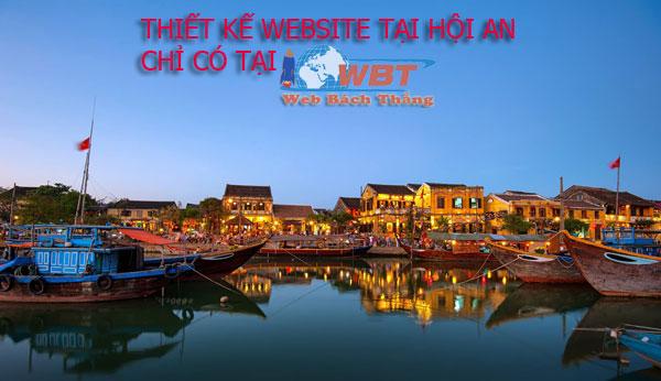 thiet-ke-website-tai-hoi-an