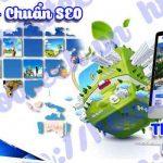 Thiết kế website bất động sản chuẩn seo giá rẻ, chuyên nghiệp