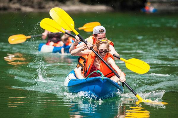 cheo-thuyen-kayak-vinh-ha-longcheo-thuyen-kayak-vinh-ha-long