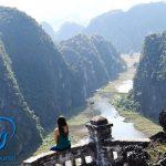 Tour Du Lịch Tràng An Hang Múa 1 Ngày Cùng The Sinh Cafe Tourist