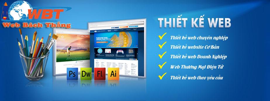 Thiết kế website chuyên nghiệp chuẩn seo dễ lên TOP 1 GOOGLE