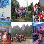 Tour du lịch Hà Giang 3 ngày 2 đêm cùng The sinh cafe tourist