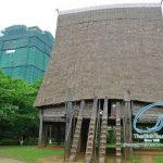 Tour du lịch Hà Nội 1 ngày cùng The sinh cafe tourist