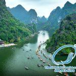 Tour Du Lịch Bái Đính Tràng An Vườn Chim Thung Nham 2 Ngày 1 Đêm