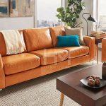 Mua sofa da ở đâu TP Hồ Chí Minh đẹp và chất lượng